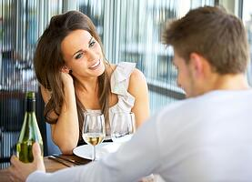 30-Single-and-Dating-On-a-Timeline-Part-1-Could-He-Be-the-One-DPLIC-104571782-1