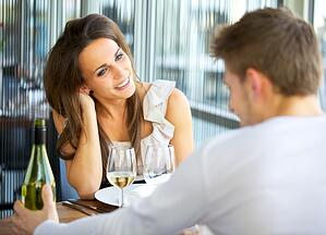 30-Single-and-Dating-On-a-Timeline-Part-1-Could-He-Be-the-One-DPLIC-104571782