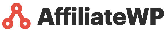AffiliateWP-logo-1