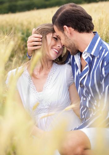 Carmichael-image-fertility-couple-1
