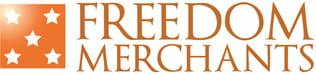 Freedom-Merchants-logo