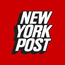 New-York-Post-1