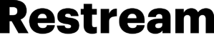 Restream-logo
