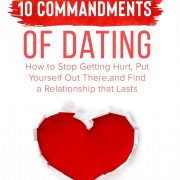 Dr. Chloe's 10 Commandments of Dating on Prime Video