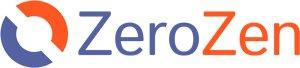 ZeroZen-logo