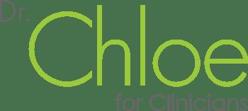 dcfc-logo