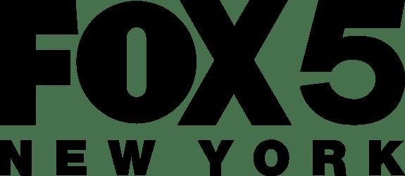 fox5-ny-logo