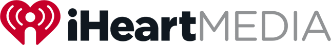 iheartmedia-badge