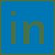 in_linked_linkedin_media_social_icon_124259