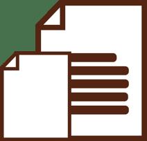 j-card-document-icon