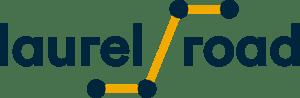 laurel-road-logo