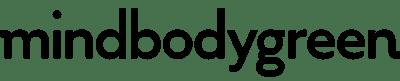 mbg-full-logo-black-1-1