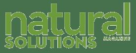 natural_solutions_mag_logo-removebg-preview