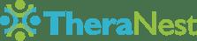 theranest-logo