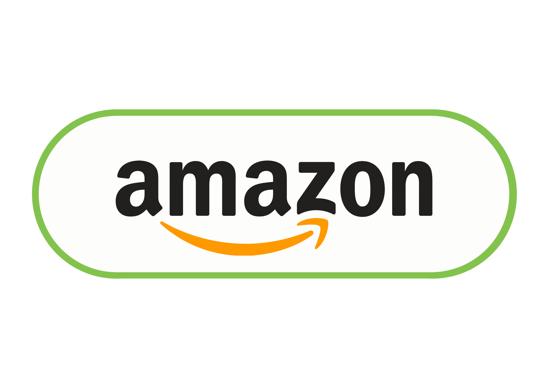 Get Nervous Energy at Amazon