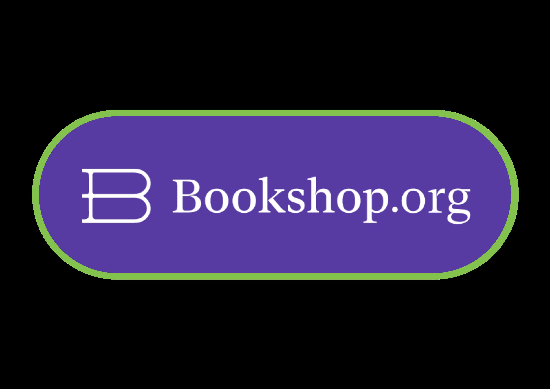 Get Nervous Energy at Bookshop.org