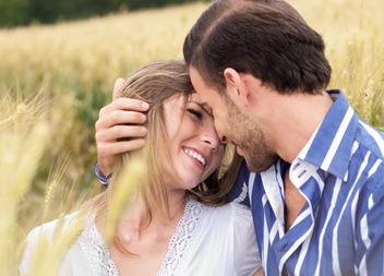 Carmichael-image-fertility-couple