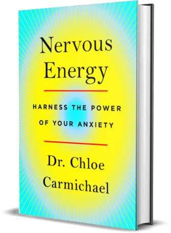 Nervous Energy book transparent 1 (1)