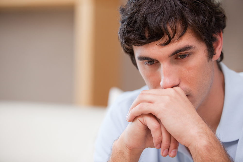 False Allegations of Sexual Misconduct: Basics for Young Men and Their Parents