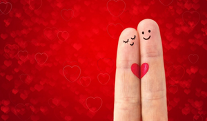 The Simple Guide to Beating Valentine's Day Anxiety