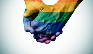 The Unexpected Bonus of Marriage Equality