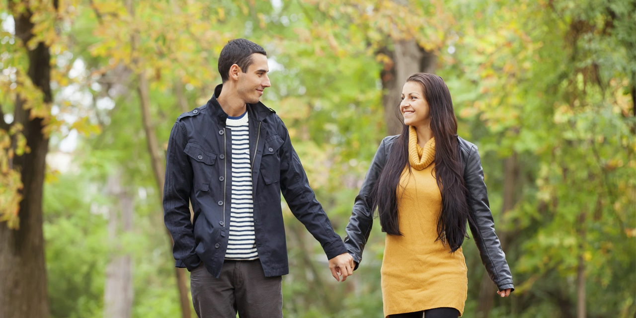 5 Tips to Beat Fertility Stress as a Couple