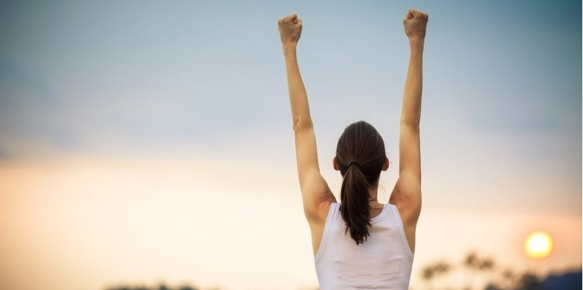 Attention,Therapists: August is Your Month for Private Practice Success!