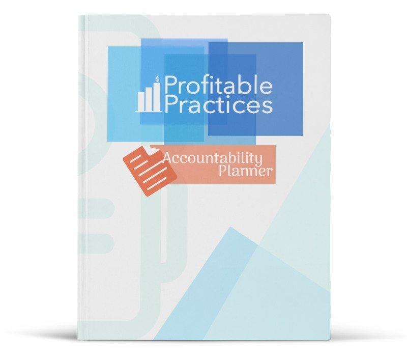 Accountability planner