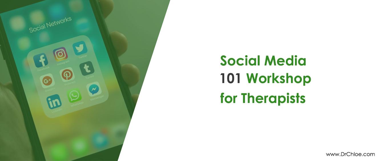 sms101-workshop